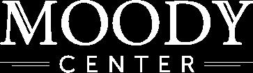 Moody Center