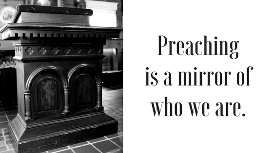If You Want to Preach Like Moody (Part 1)