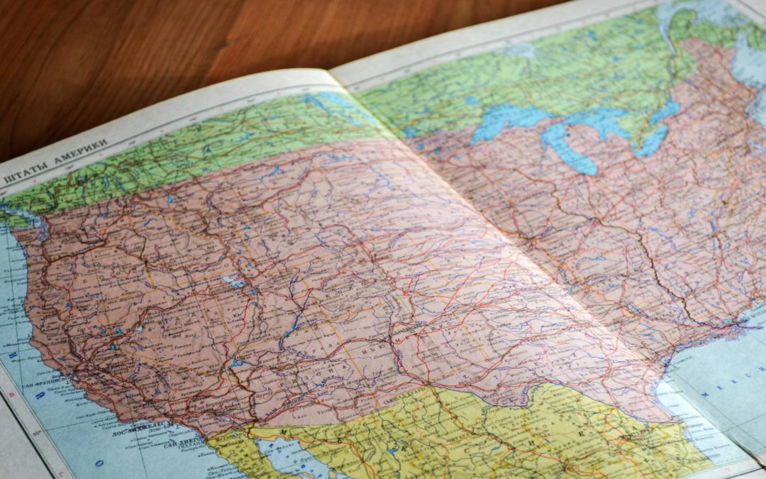 Where we're headed: The future of the church in the United States, Part 3