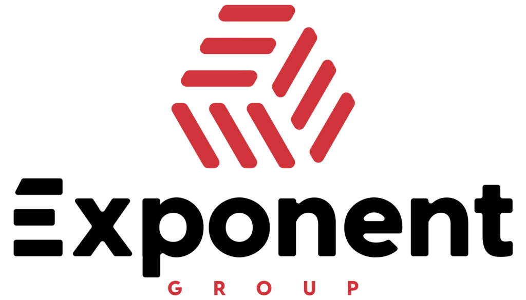 Exponent Group